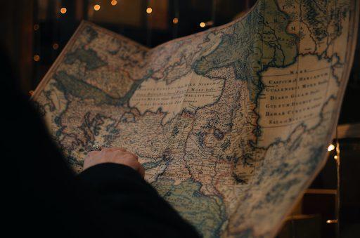 Leren voor Aardrijkskunde: 5 tips en tricks