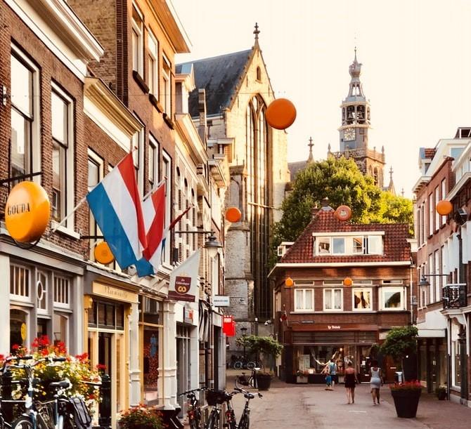 Leren voor Nederlands: 5 tips en tricks