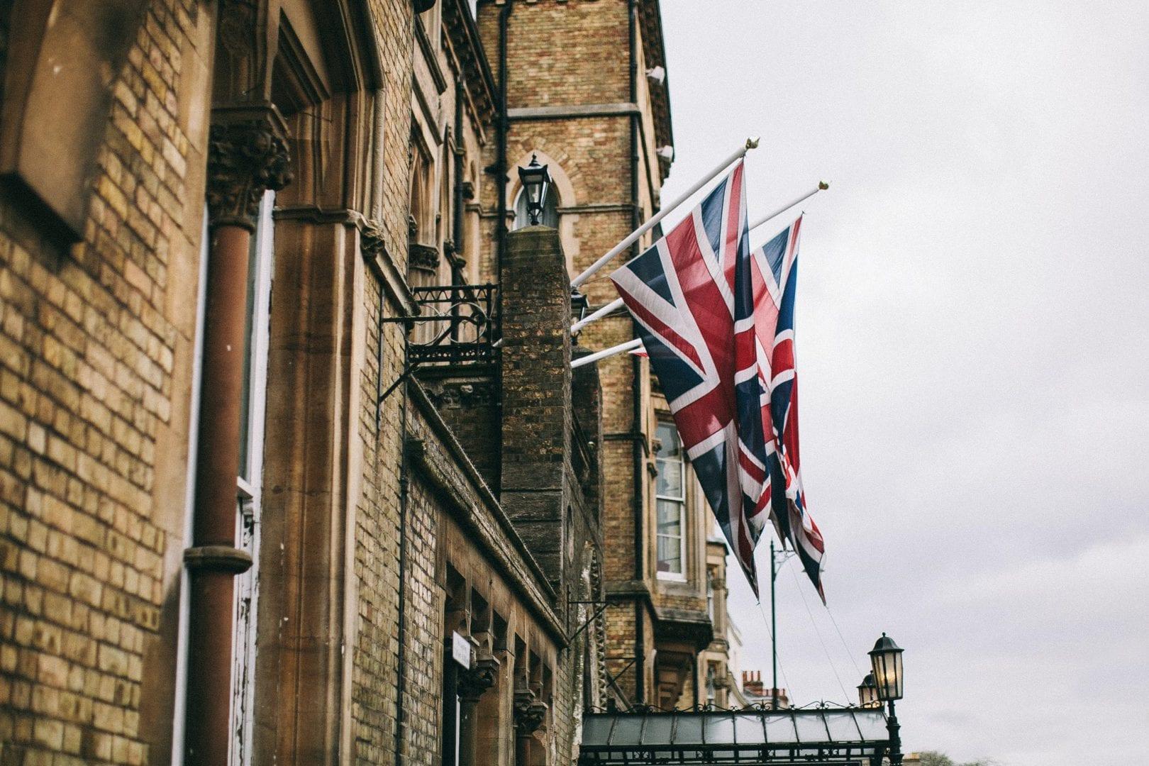 Leren voor Engels: 5 tips en tricks