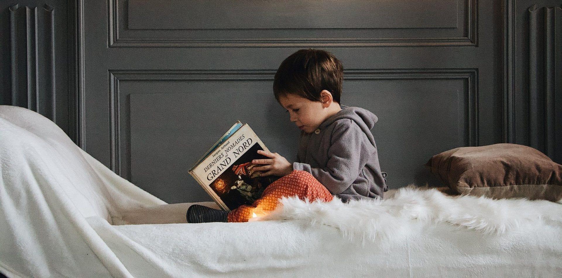 Leren voor Spelling: 5 tips en tricks