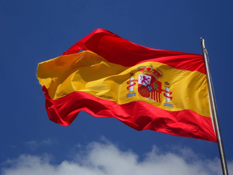 Leren voor Spaans: 5 tips en tricks